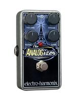 Electro Harmonix EHX Analogizer
