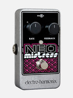 Electro Harmonix EHX Neo Mistress
