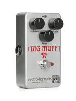 Electro Harmonix EHX Ram's Head  Big Muff PI