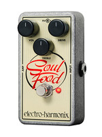 Electro Harmonix EHX Soul Food