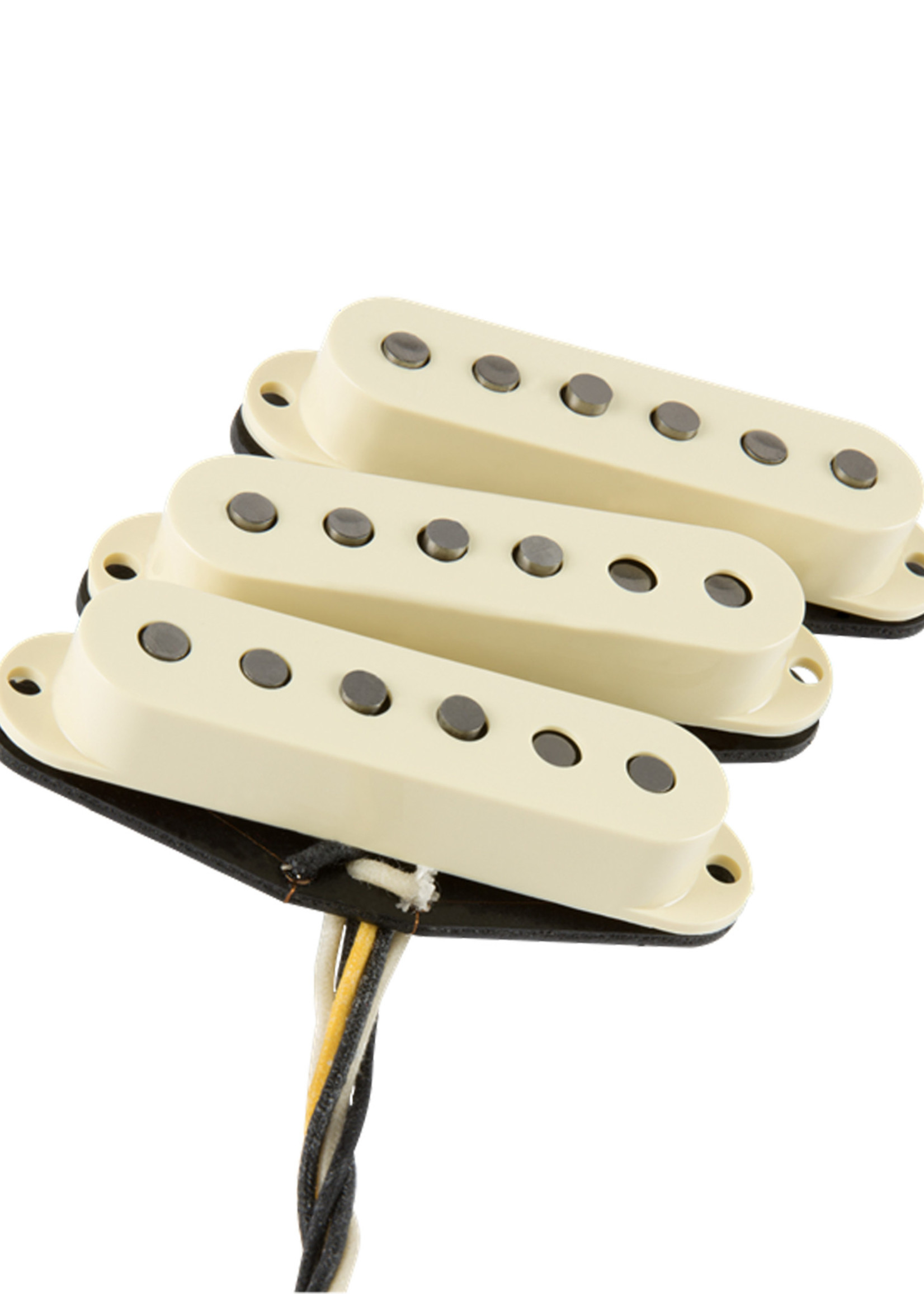 Fender Fender Eric Johnson Signature Stratocaster Pickup Set