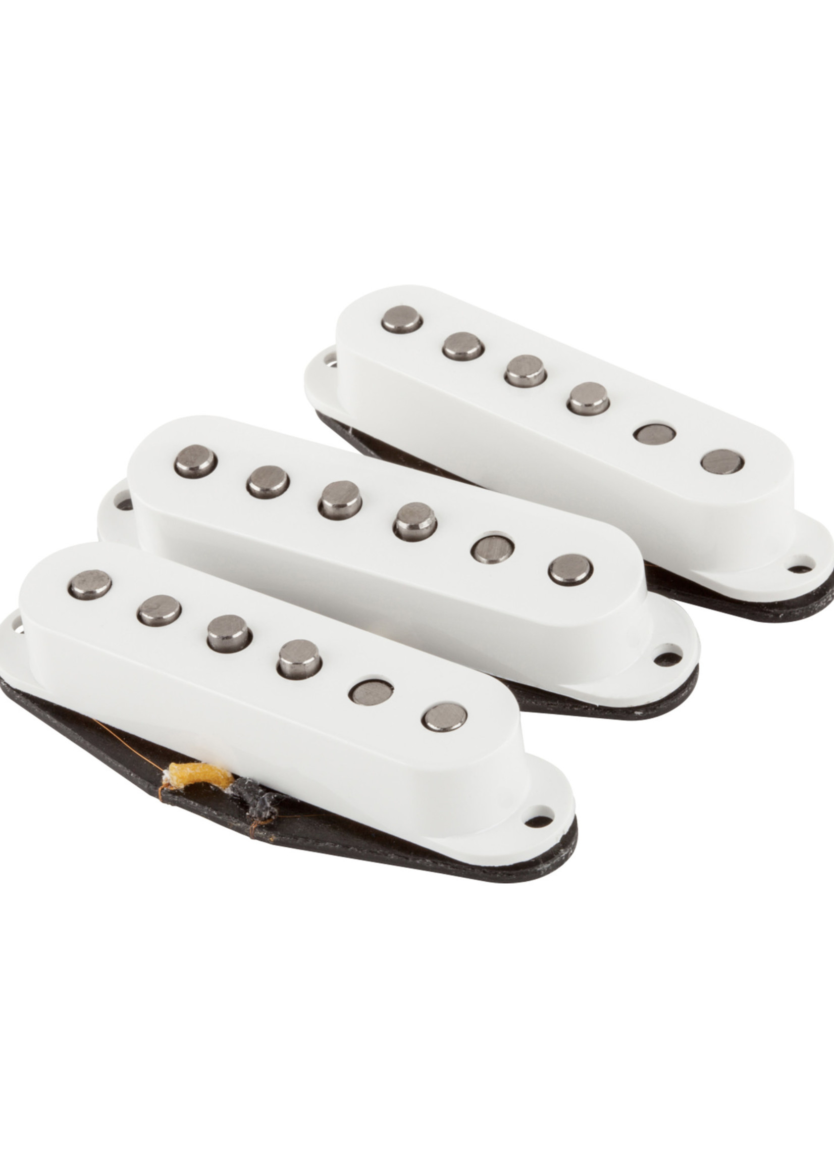 Fender Fender Custom Shop Fat 50's Pickup Set