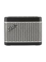 Fender Fender Newport Portable Bluetooth Speaker
