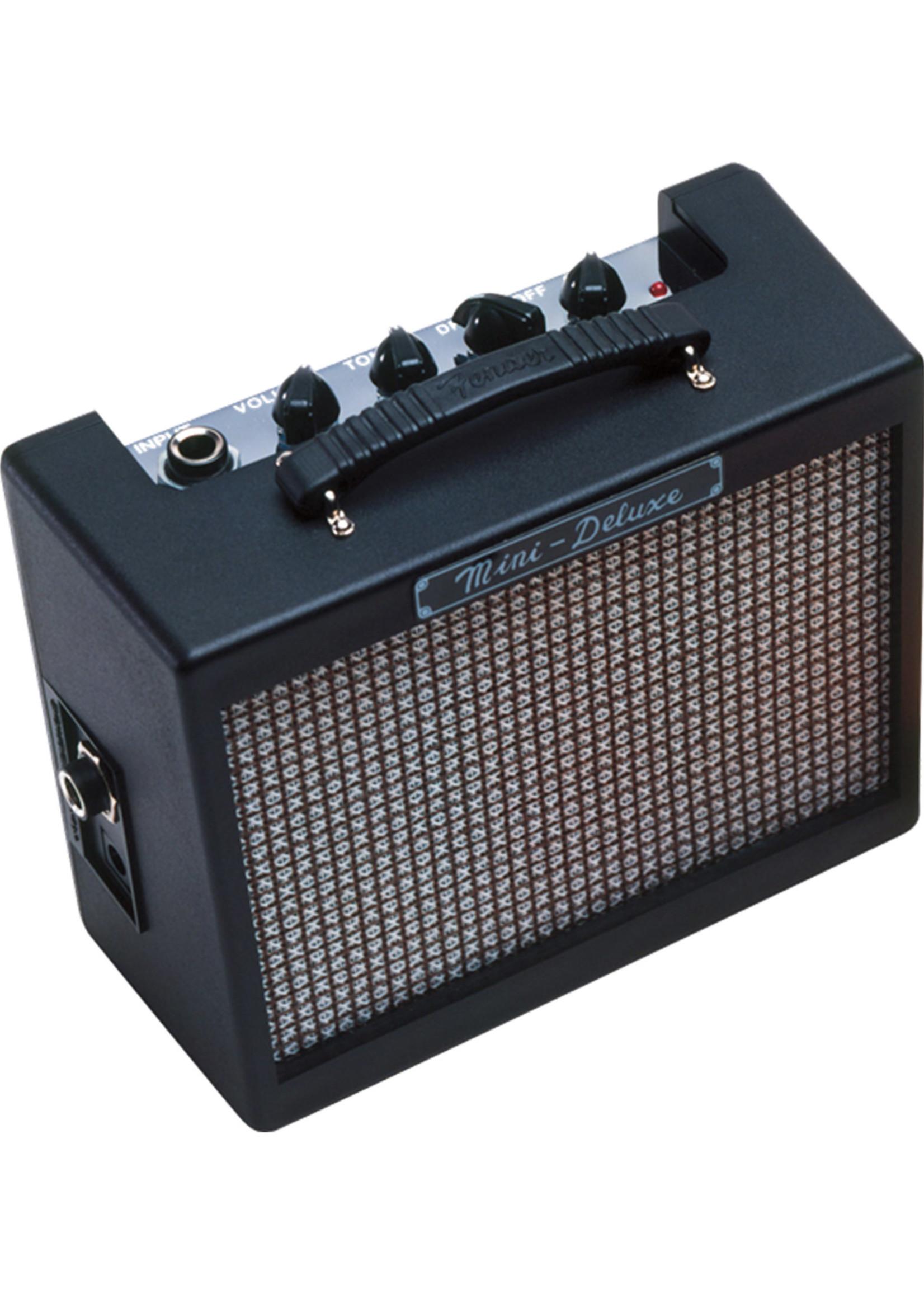 Fender Fender MD20 Mini Deluxe
