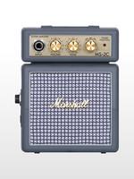 Marshall Marshall MS-2C Micro Amp