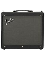 Fender Fender Mustang GTX50