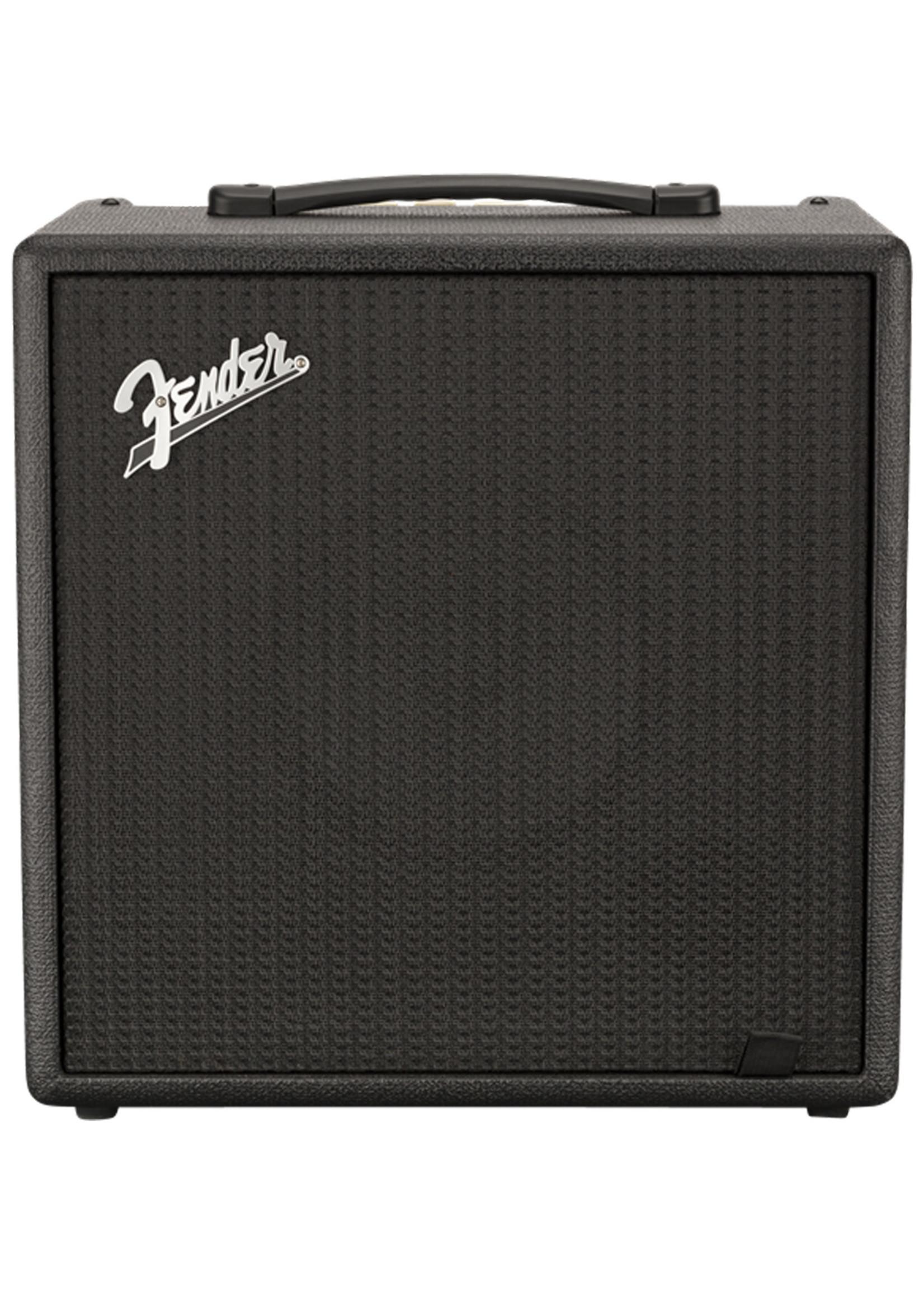 Fender Fender Rumble LT25