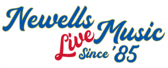 Newells Music