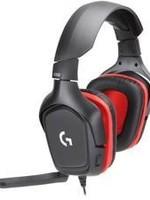 Logitech Logitech G332 Gaming Headset