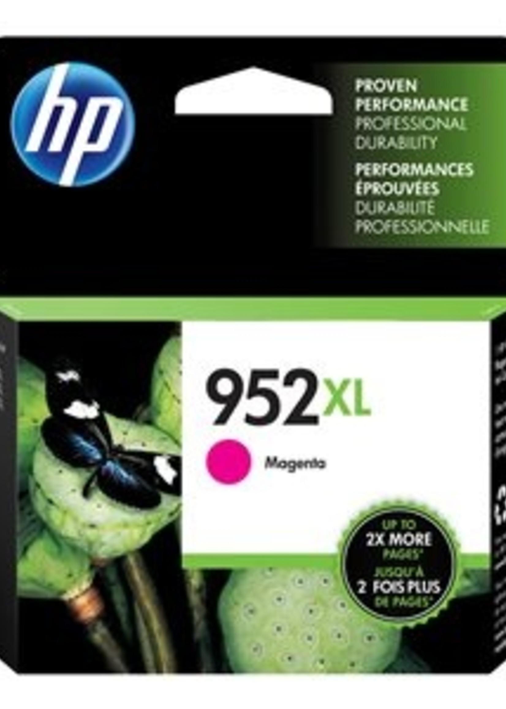 HP HP 952XL Magenta