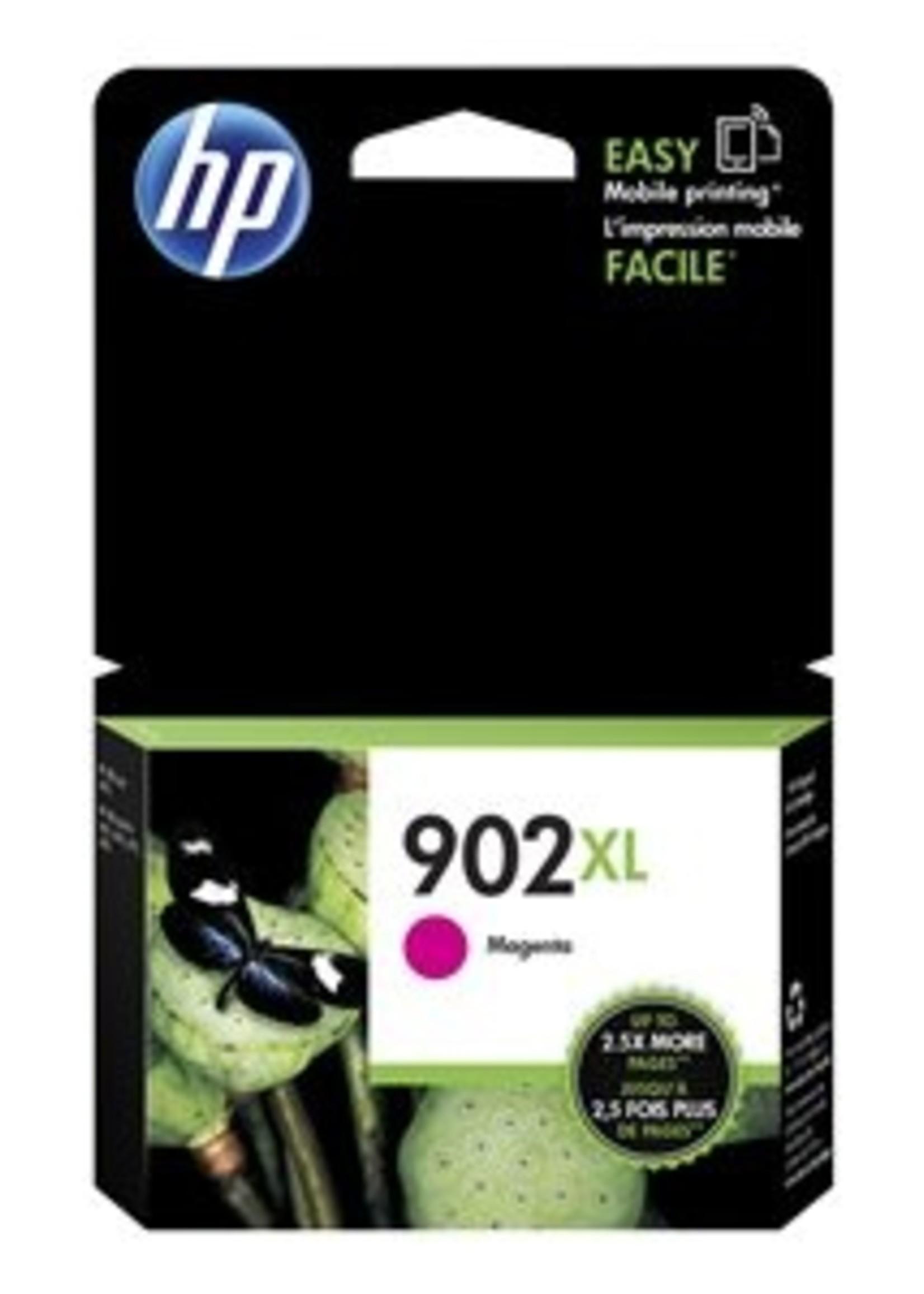 HP HP 902XL Magenta