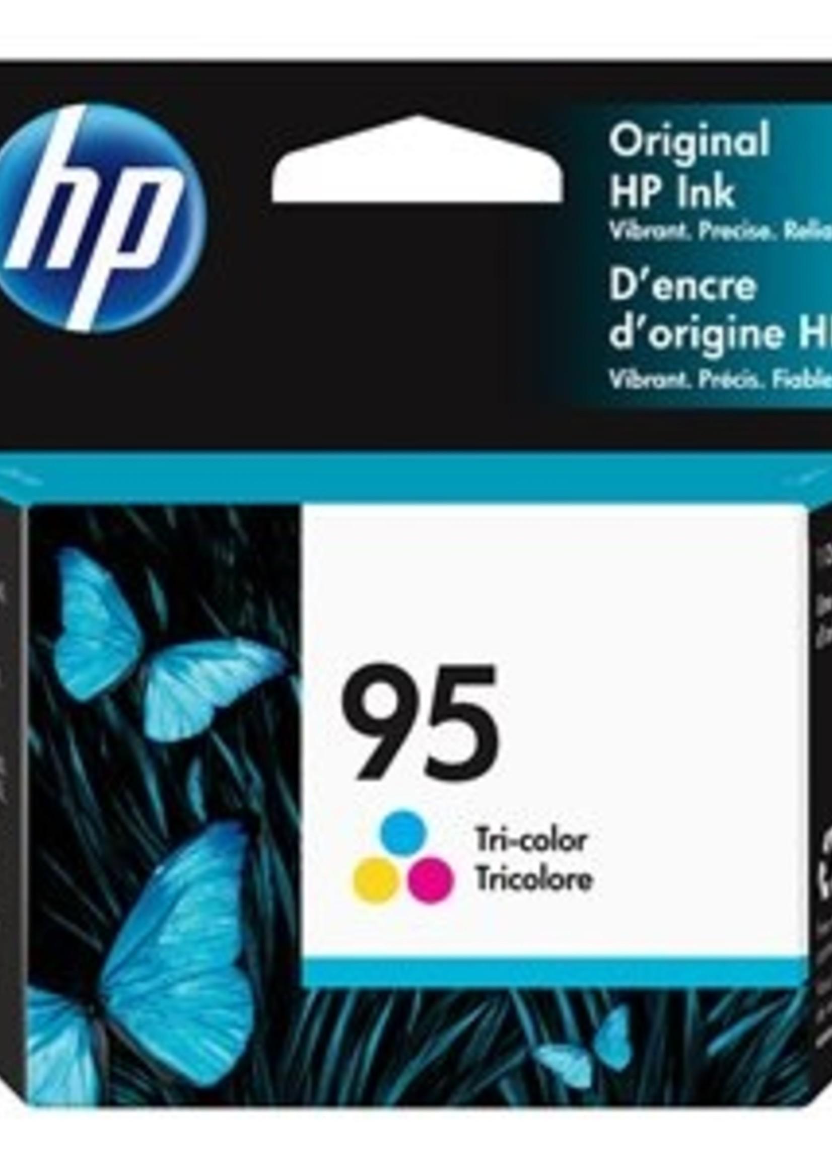 HP HP 95 Color