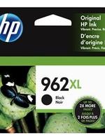 HP HP 962XL Black