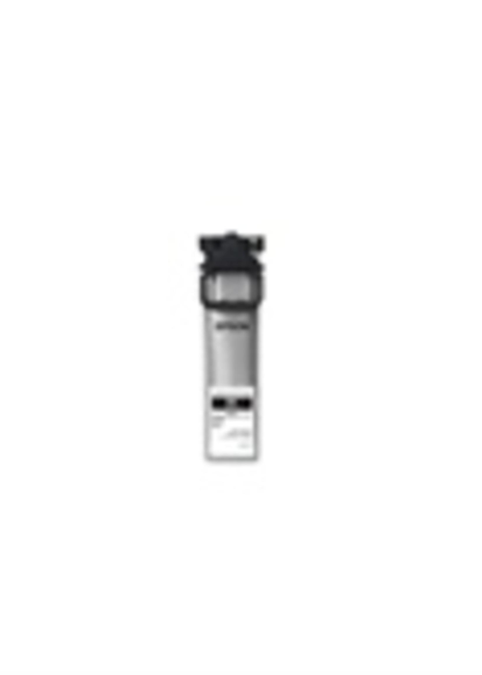 Epson 902XXL Epson DURABrite Ultra Black