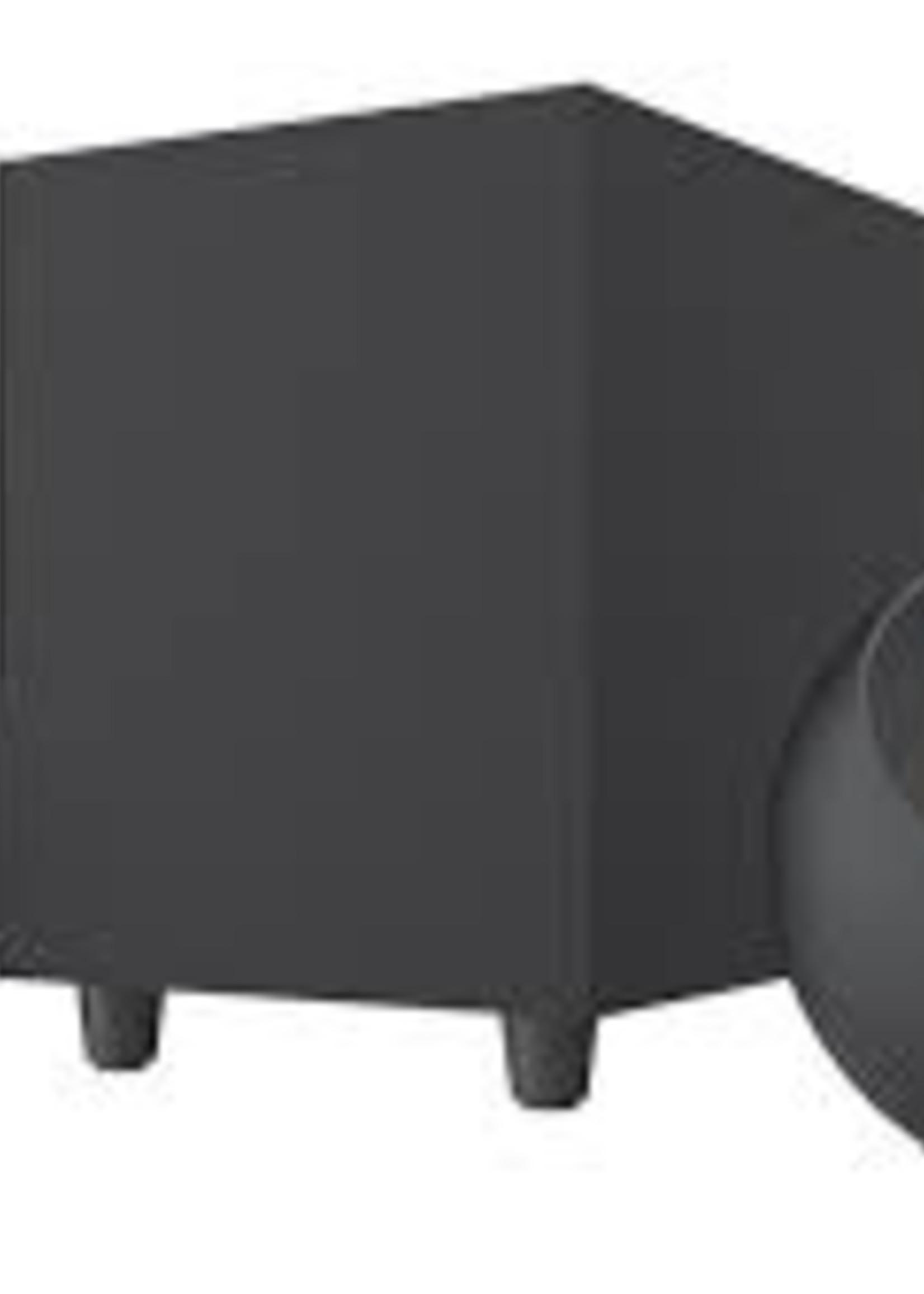 Creative Labs Creative Pebble Plus 2.1 Speaker System