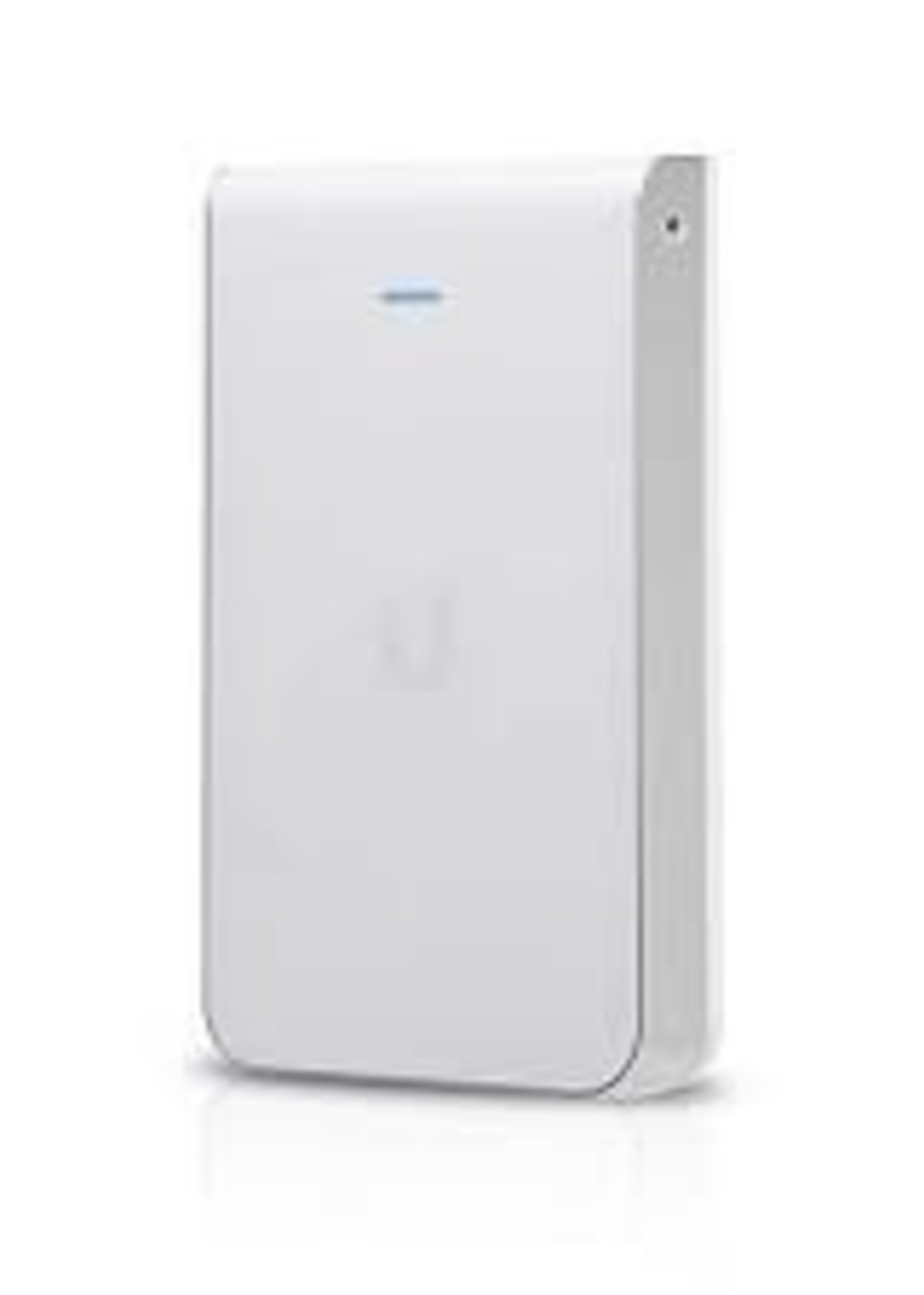 Ubiquiti Ubiquity In-Wall HD Access Point