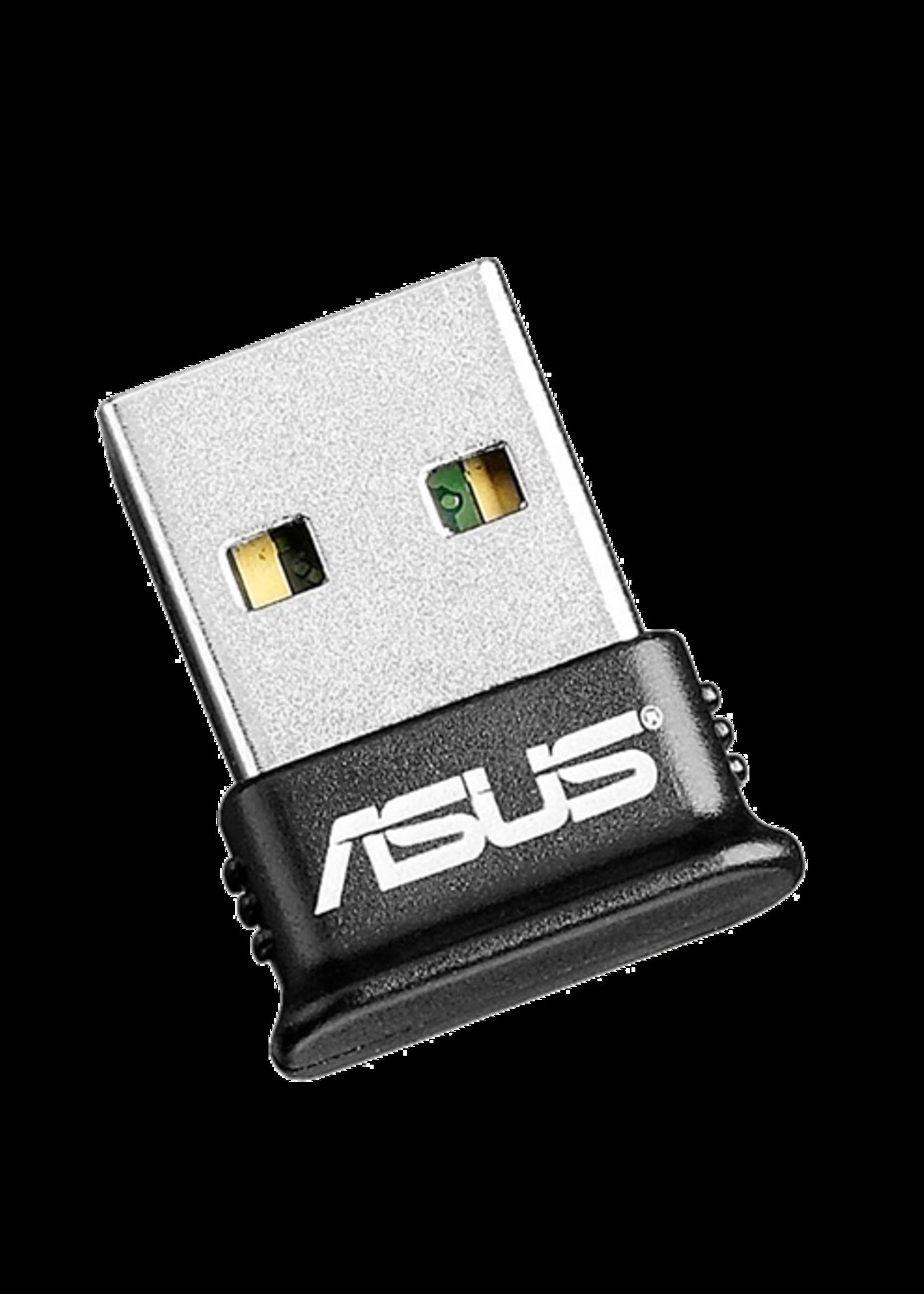ASUS ASUS USB-BT400 Bluetooth 4.0 adapter