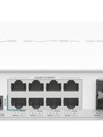 Mikrotik MikroTik Cloud Router Switch 400MHz 128MB 4xFSP
