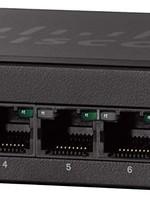 Cisco 8 Port Cisco Gigabit Switch