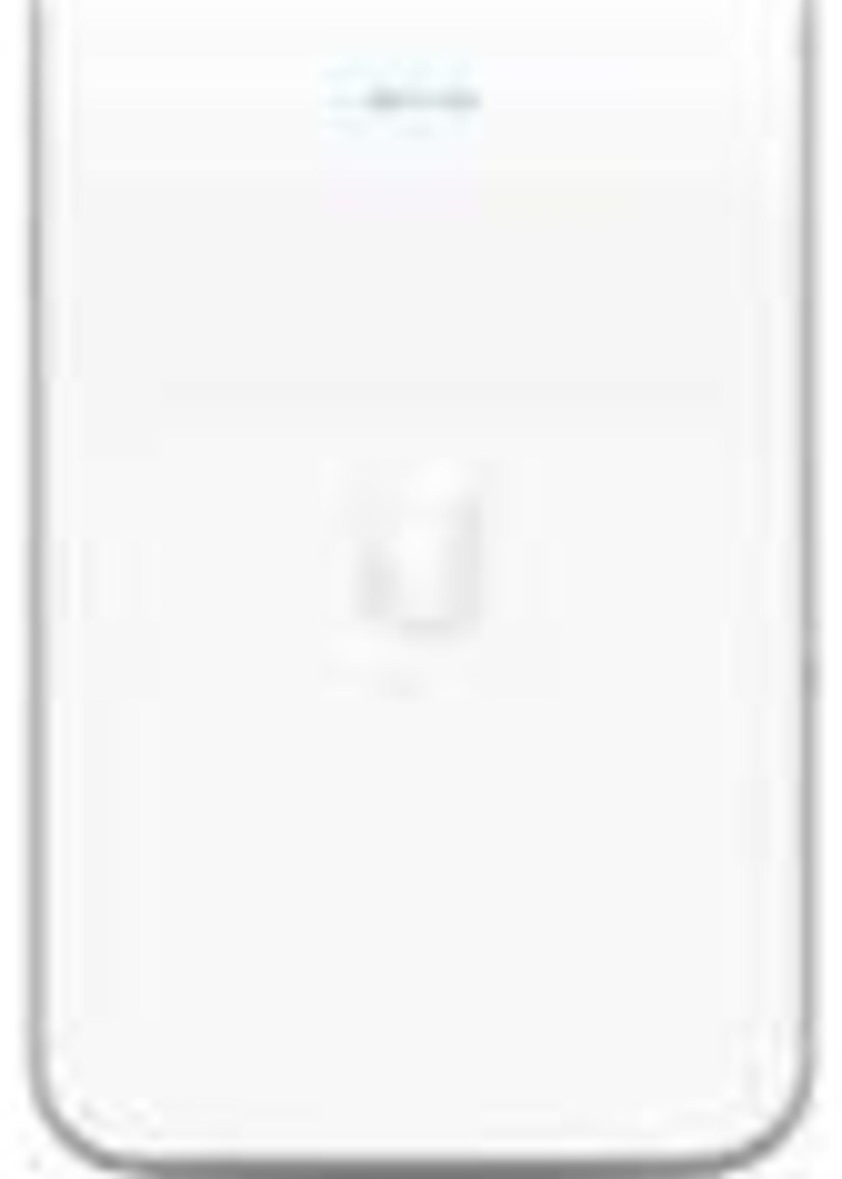 Ubiquiti Ubiquiti Unifi AP ac In-Wall US Access Point