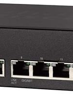 Cisco 16 Port Cisco Small Business Gigabit Switch