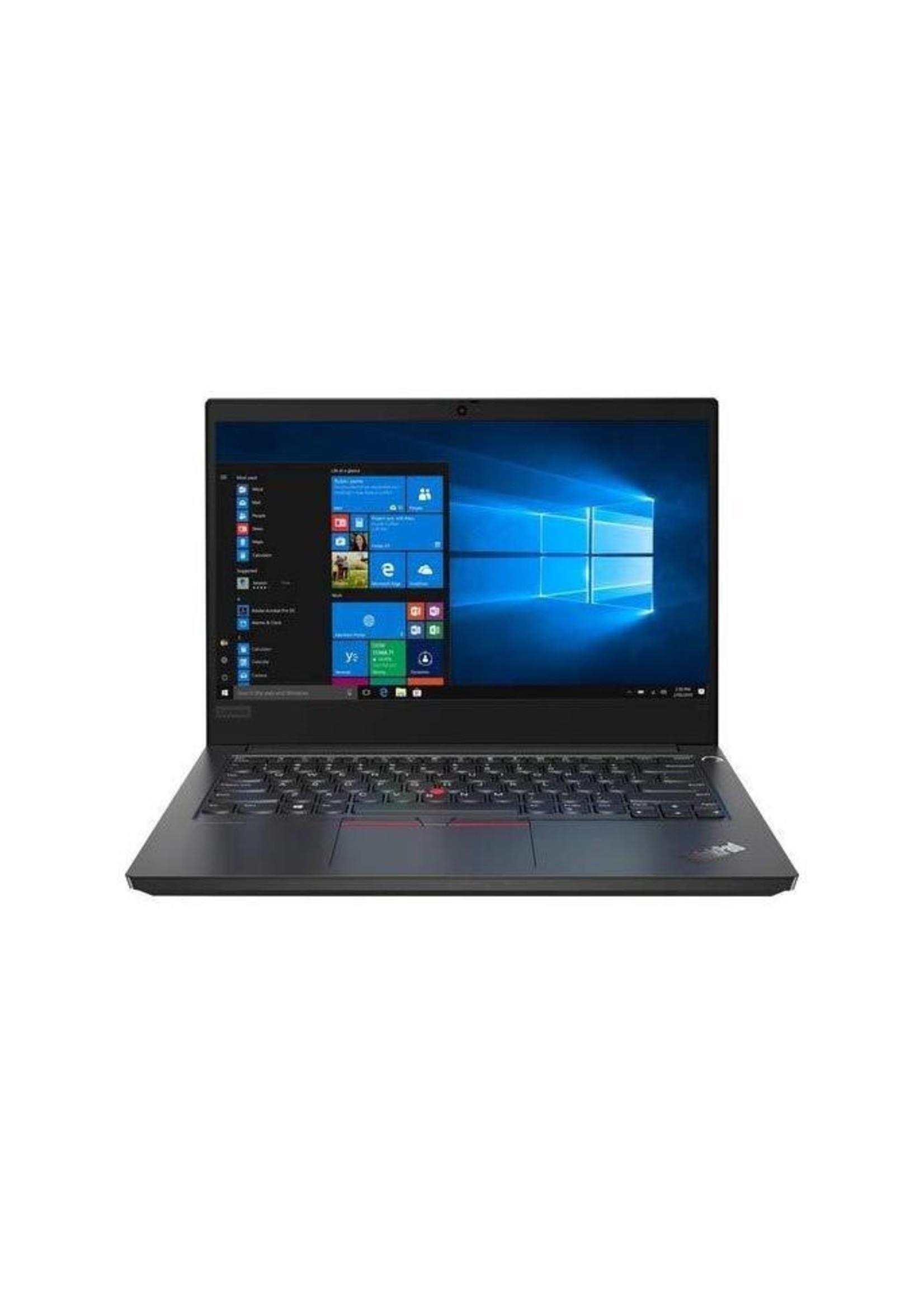 "Lenovo 14"" Lenovo ThinkPad E14"