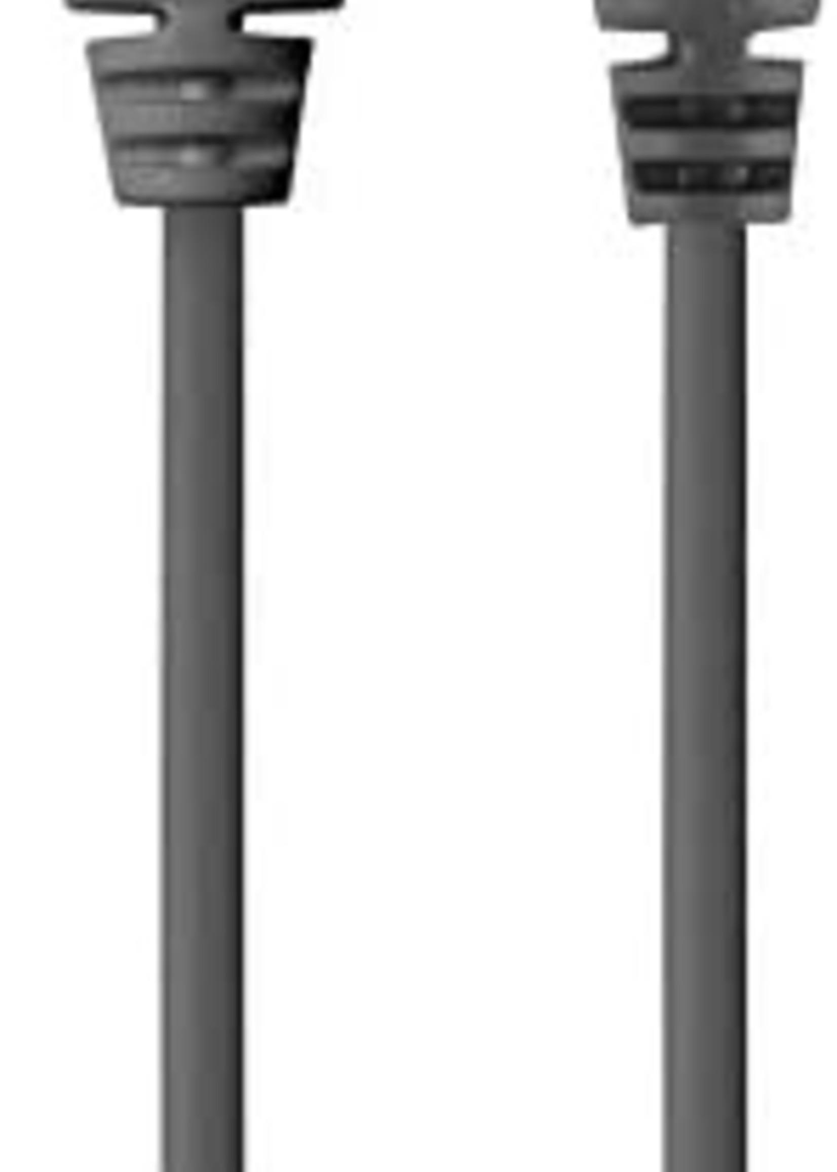 Belkin 3' Belkin Premium USB Cable