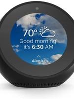 Amazon Amazon EchoSpot (Black)