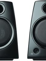 Logitech Logitech Z130 Speaker