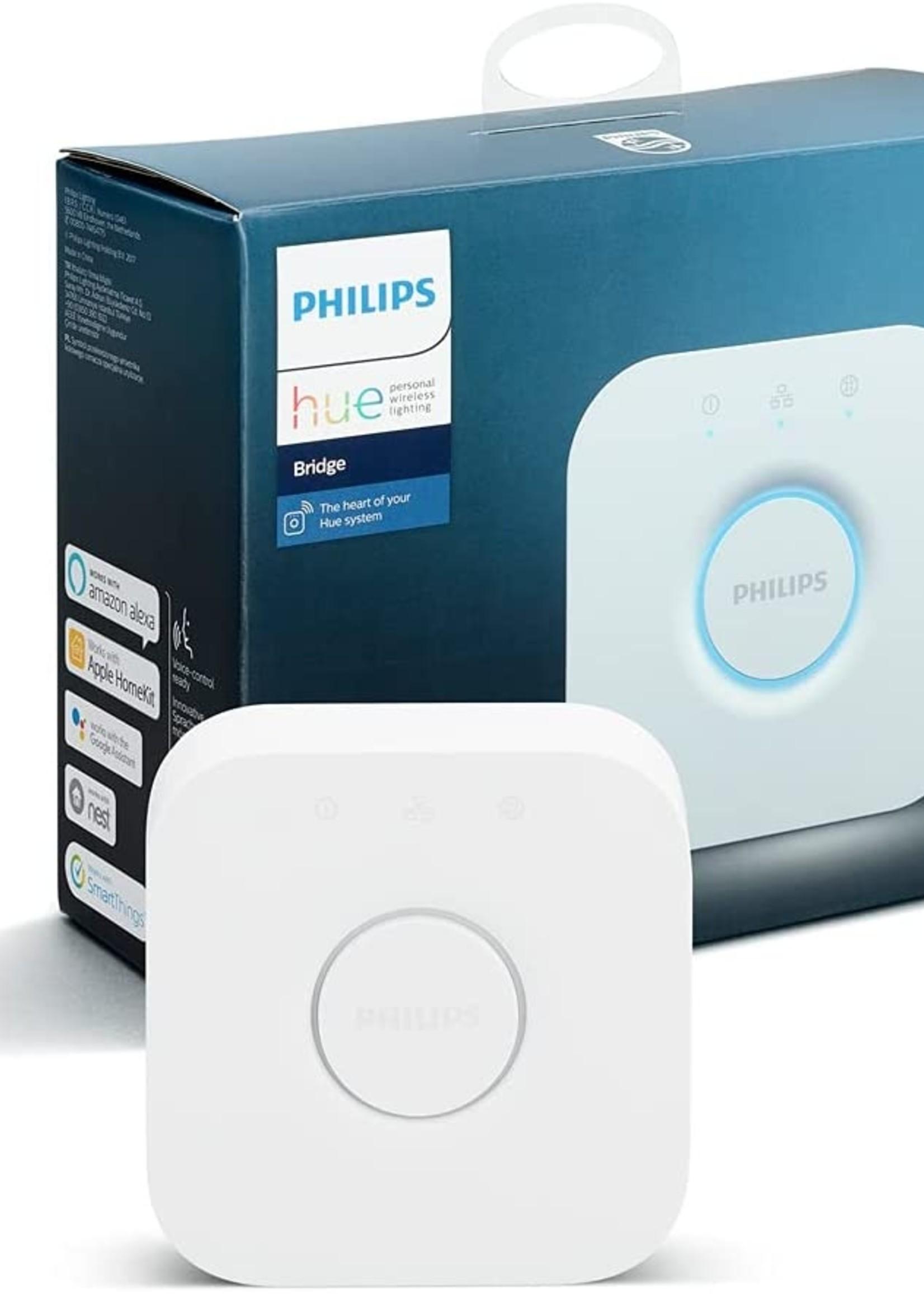 Philips Philips Hue Smart Hub