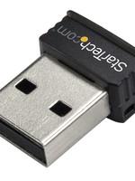 StarTech StarTech USB Mini Wireless N Adapter