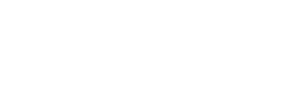 Grizzly Broadband