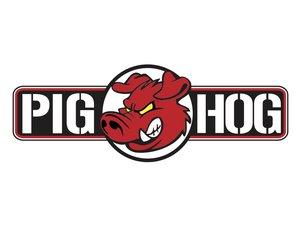 Pig Hog