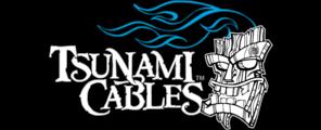 Tsunami Cables
