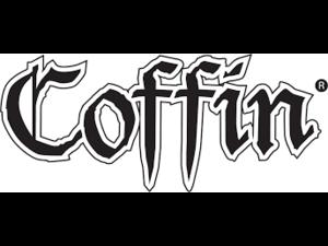 Coffin Case