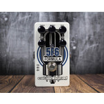 Catalinbread Catalinbread Formula 5F6 Foundation Overdrive - Inspired by late '50's Tweed Bassman