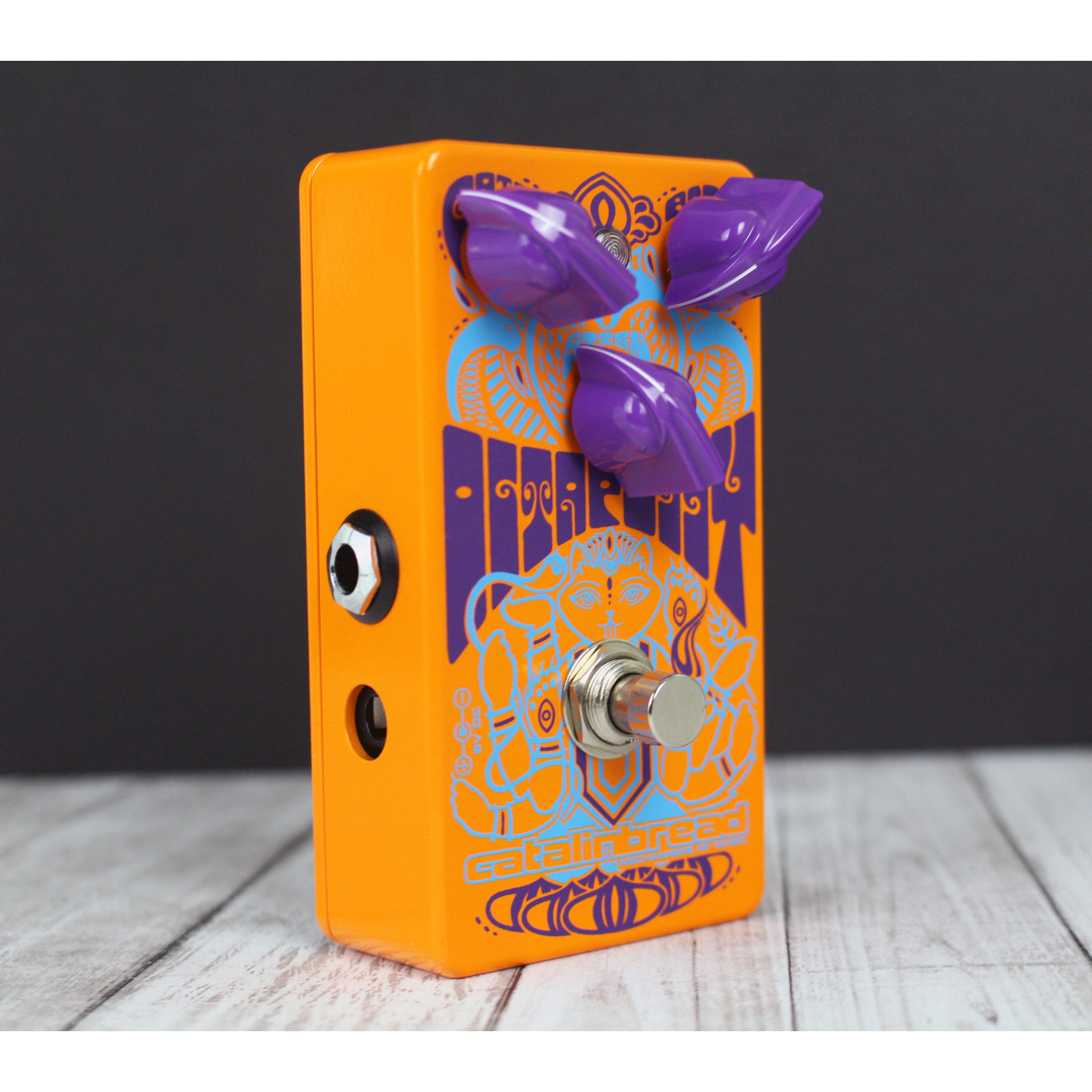 Catalinbread Catalinbread Octapussy Octave/Fuzz