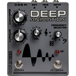 Death By Audio Death By Audio Deep Animation Envelope Filter