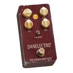 Danelectro Danelectro - The Eisenhower Fuzz