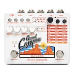 Electro-Harmonix Electro-Harmonix Grand Canyon Delay & Looper