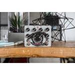 Walrus Audio Walrus Audio Luminary Quad Octave Generator V2