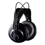 AKG AKG K240 MKII Professional Semi-Open Studio Monitor Headphones