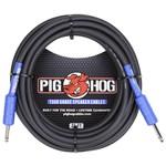 Pig Hog Pig Hog 9.2mm Tour Grade Speaker Cable, 25ft (14 gauge wire) (PHSC25)