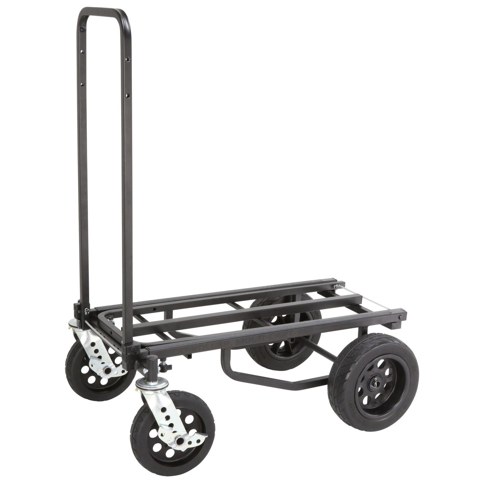 "RocknRoller Multi-Cart¨ ""AllTerrain Stealth"" - R12RT"