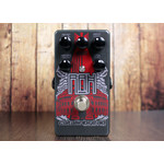 Catalinbread Catalinbread RAH (Royal Albert Hall) - 1970 Zep/JP-Style Foundational Overdrive