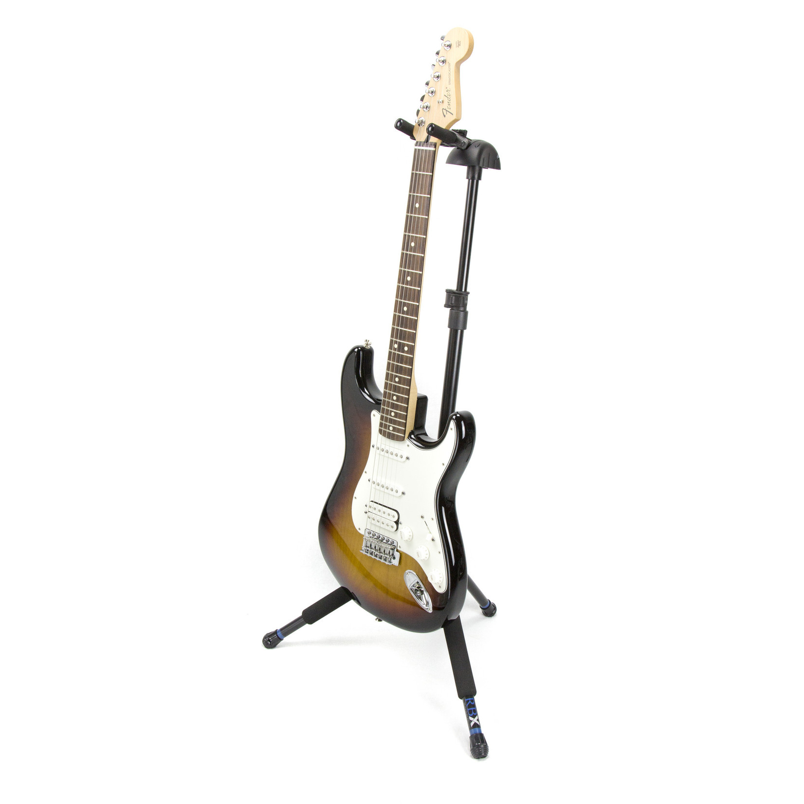 Reunion Blues Reunion Blues RBXS Auto Yoke Hanging Guitar Stand (RBXS-HG3)
