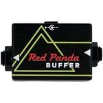 Red Panda Red Panda Bit Buffer - Op Amp Buffer