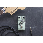 Walrus Audio Walrus Audio Voyager Preamp/Overdrive