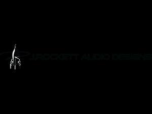 J. Rockett