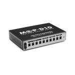 Electro-Harmonix Electro-Harmonix MOP-D10 Isolated Power Supply